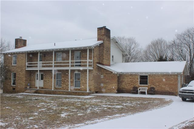 Real Estate for Sale, ListingId: 32164018, Linden,TN37096