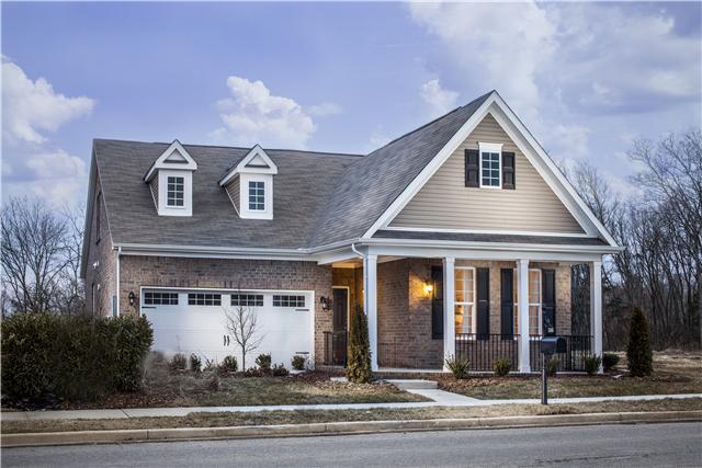 Real Estate for Sale, ListingId: 32226725, Murfreesboro,TN37128