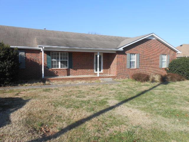 327 Merlin Dr, Murfreesboro, TN 37127