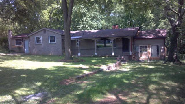 Rental Homes for Rent, ListingId:32225353, location: 863 ARGLE AVE Madison 37115