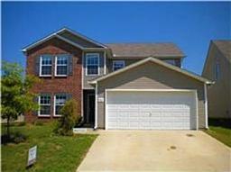 Rental Homes for Rent, ListingId:32226500, location: 3412 Whitebud Murfreesboro 37128