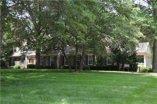 Real Estate for Sale, ListingId: 32221949, Clarksville,TN37043