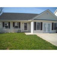 431 Nyu Pl, Murfreesboro, TN 37128