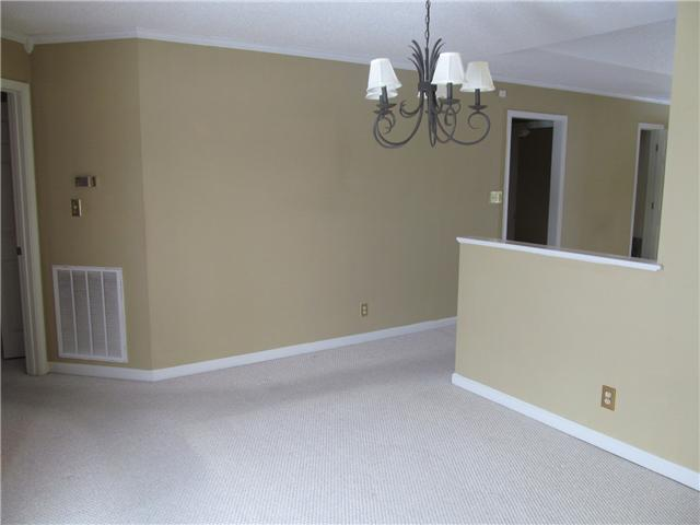 Rental Homes for Rent, ListingId:32214553, location: 601 Corinth Ct Clarksville 37040