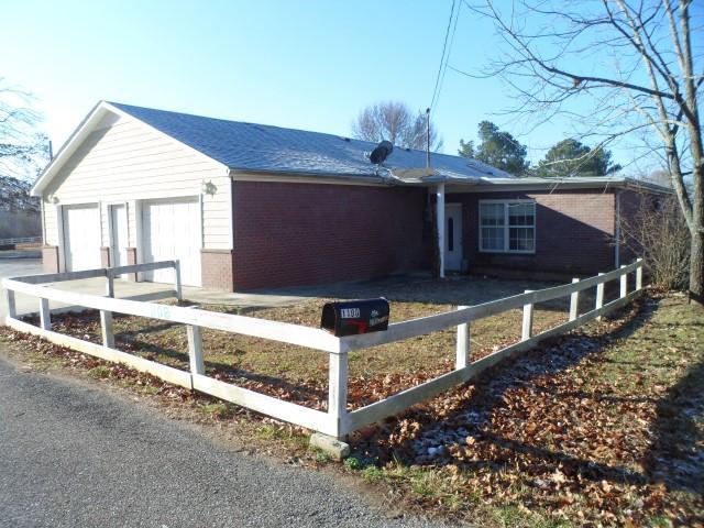 Real Estate for Sale, ListingId: 32218690, Loretto,TN38469