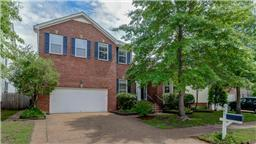 Rental Homes for Rent, ListingId:32227220, location: 139 Clarendon Circle Franklin 37069