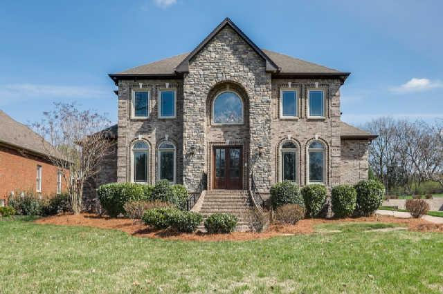 Real Estate for Sale, ListingId: 35108144, Old Hickory,TN37138