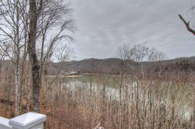 Real Estate for Sale, ListingId: 32163460, Smithville,TN37166