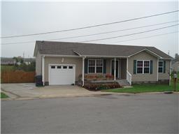 Rental Homes for Rent, ListingId:32222850, location: 106 Milard Oak Grove 42262