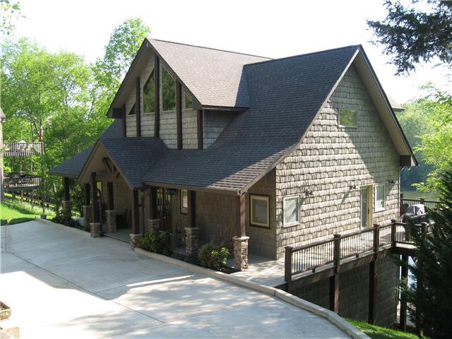 Real Estate for Sale, ListingId: 32218415, Lynchburg,TN37352