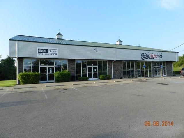 Real Estate for Sale, ListingId: 32164305, Murfreesboro,TN37129