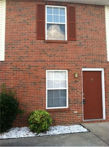 Rental Homes for Rent, ListingId:32218186, location: 282 Raleigh Drive Clarksville 37043