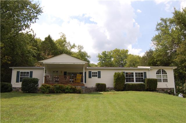 Real Estate for Sale, ListingId: 32220102, Hartsville,TN37074