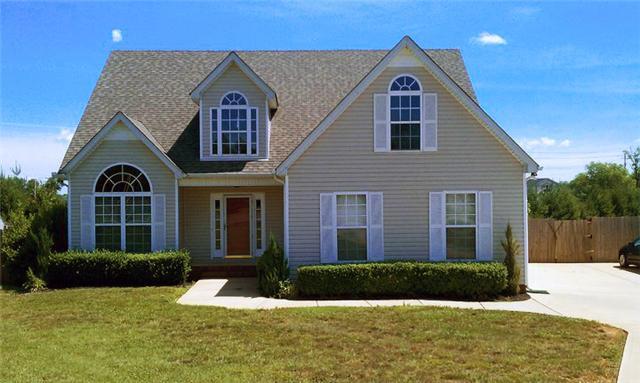 Real Estate for Sale, ListingId: 32220172, Murfreesboro,TN37127