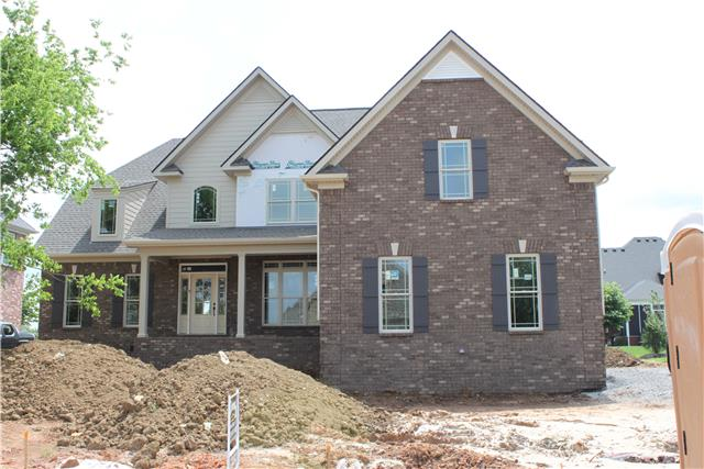 3344 Clovercroft Dr, Murfreesboro, TN 37130