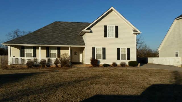 1005 Matheus Dr, Murfreesboro, TN 37128