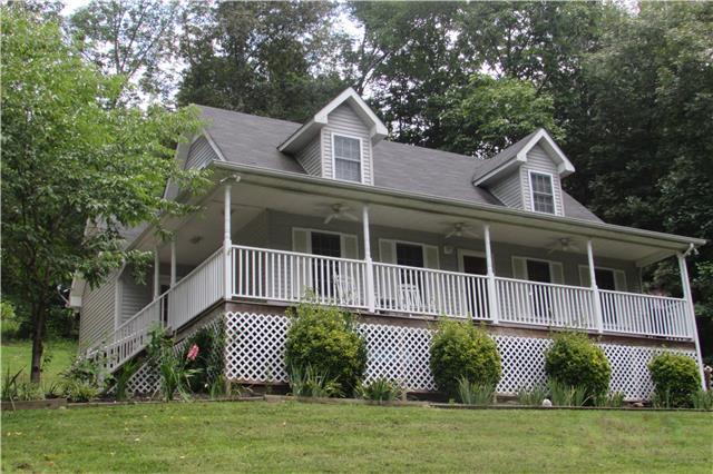 Real Estate for Sale, ListingId: 32210826, Carthage,TN37030