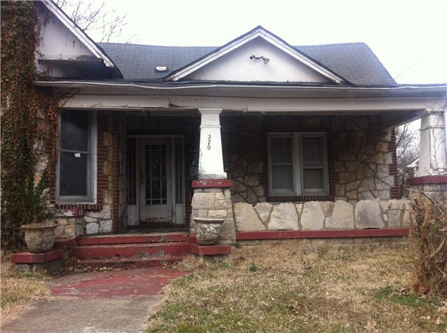 Real Estate for Sale, ListingId: 32220586, Murfreesboro,TN37130