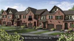 Rental Homes for Rent, ListingId:32217778, location: 319 Windgrove Terrace Mt Juliet 37122