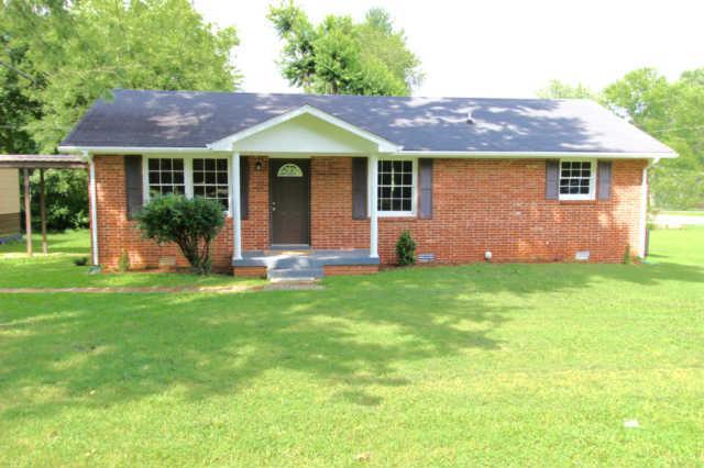 8712 Hooper St, Murfreesboro, TN 37129