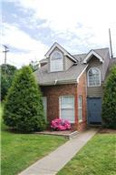 Rental Homes for Rent, ListingId:32213440, location: 313 Yorkshire Cir Nashville 37211