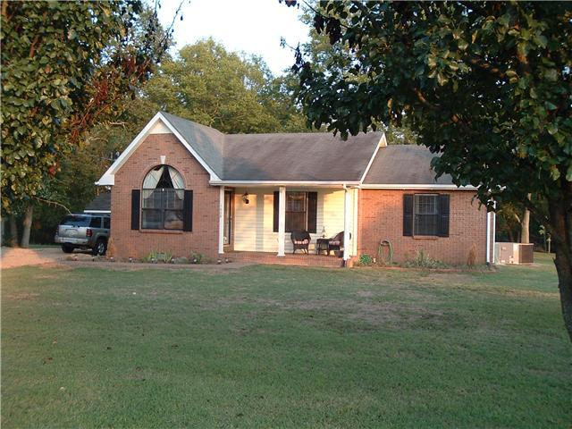Rental Homes for Rent, ListingId:32217564, location: 1009 Hidden Woods Dr Gallatin 37066