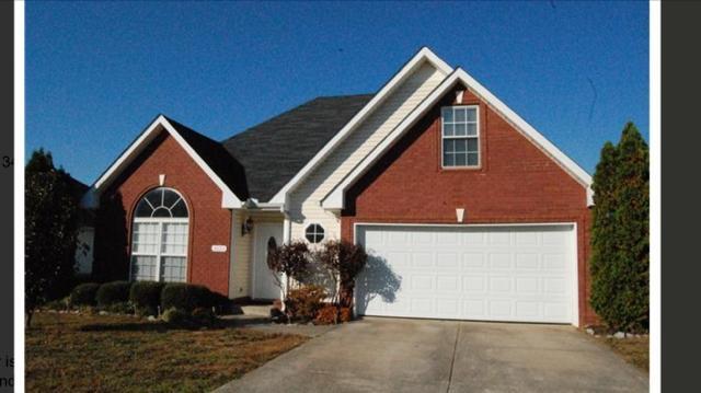 Rental Homes for Rent, ListingId:32163862, location: 3456 HAMBERTON CIRCLE Murfreesboro 37128