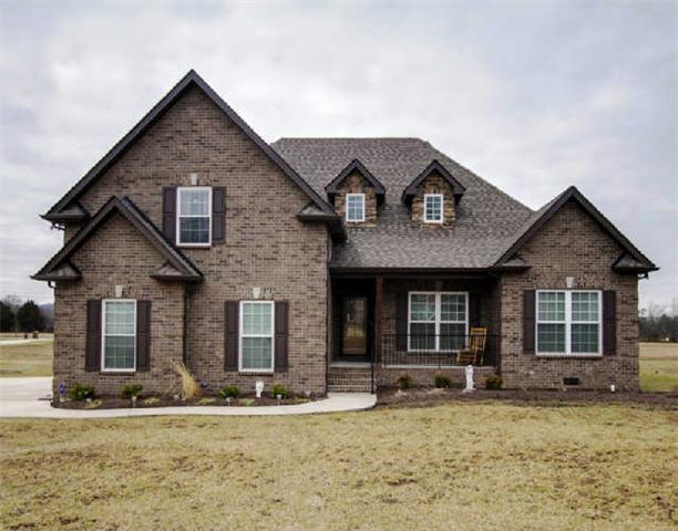 Real Estate for Sale, ListingId: 32225423, Murfreesboro,TN37128