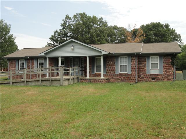 Real Estate for Sale, ListingId: 32212873, Tullahoma,TN37388