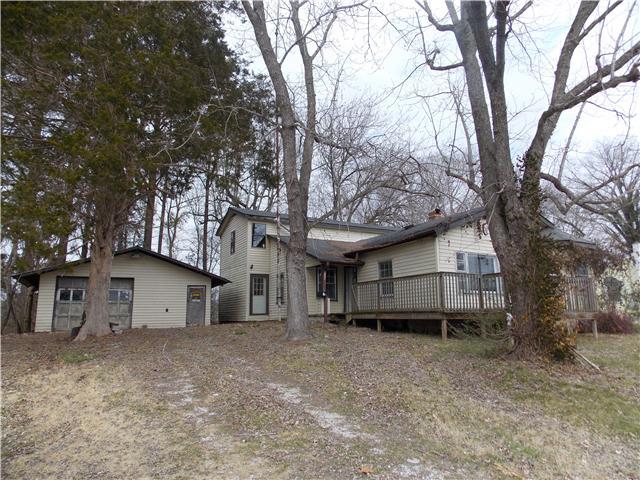 Real Estate for Sale, ListingId: 32214461, Linden,TN37096