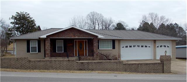 Real Estate for Sale, ListingId: 32214462, Lobelville,TN37097