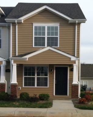 Rental Homes for Rent, ListingId:32225139, location: 323 Sam Houston Cir Clarksville 37040