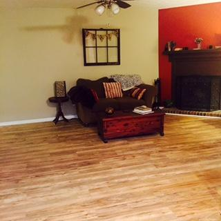 Rental Homes for Rent, ListingId:32726605, location: 5326 Edmondson Pike #6 Nashville 37211