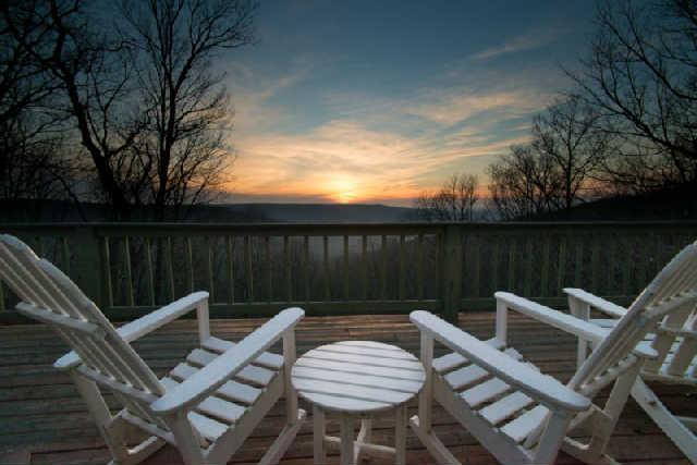Real Estate for Sale, ListingId: 32163865, Altamont,TN37301