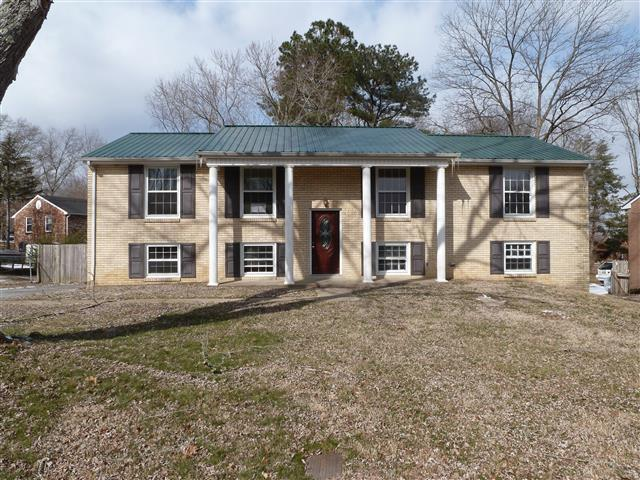 Real Estate for Sale, ListingId: 32163461, Tullahoma,TN37388