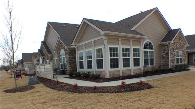 Real Estate for Sale, ListingId: 32210249, Murfreesboro,TN37128