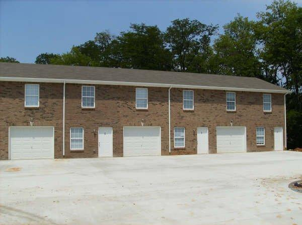 Rental Homes for Rent, ListingId:32227360, location: 535D1 Lafayette Road Clarksville 37042