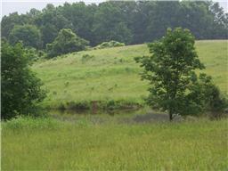 Real Estate for Sale, ListingId: 32163823, Cumberland City,TN37050
