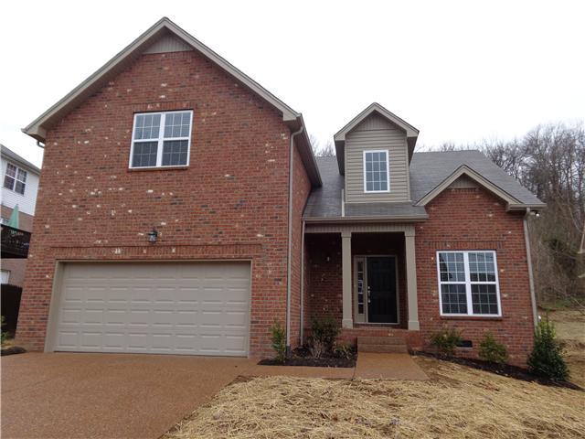 Rental Homes for Rent, ListingId:32216866, location: 5652 Deer Valley Trail Antioch 37013