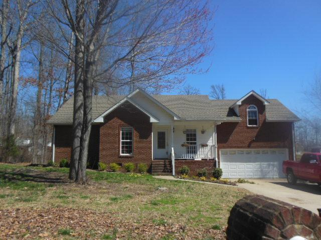 997 Mayes Dr, Greenbrier, TN 37073
