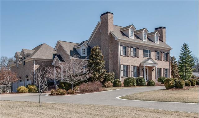 Real Estate for Sale, ListingId: 32220263, Nashville,TN37215