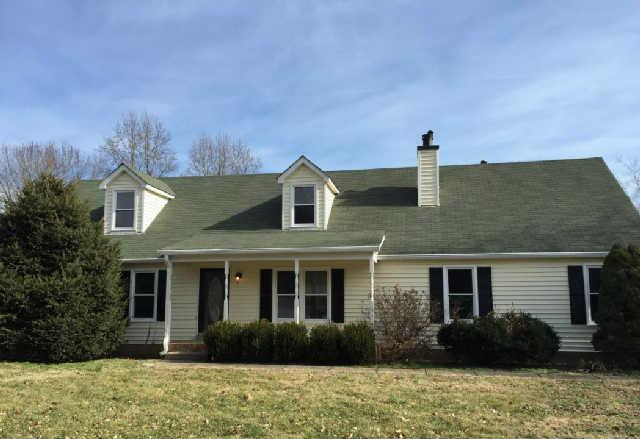 3172 Winfield Ct, Murfreesboro, TN 37129