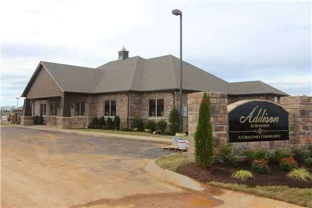Rental Homes for Rent, ListingId:32163524, location: 200E Holland Drive Clarksville 37043