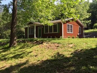 5795 Bryant Hollow Rd, Cunningham, TN 37052
