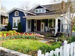 Rental Homes for Rent, ListingId:32216127, location: 2131 Blair Nashville 37212
