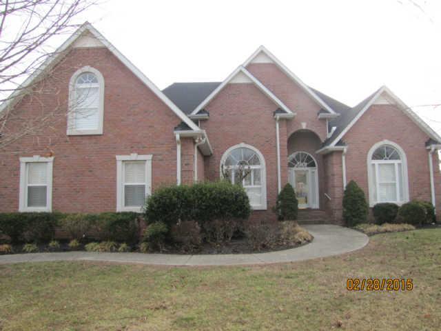 Real Estate for Sale, ListingId: 32164308, Murfreesboro,TN37128