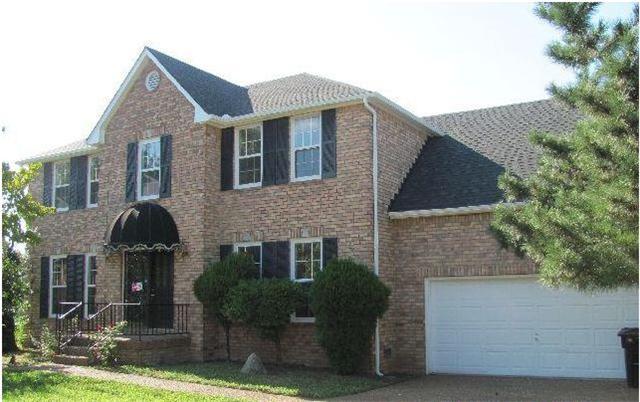 Rental Homes for Rent, ListingId:32225372, location: 204 Freedom Ct Franklin 37067