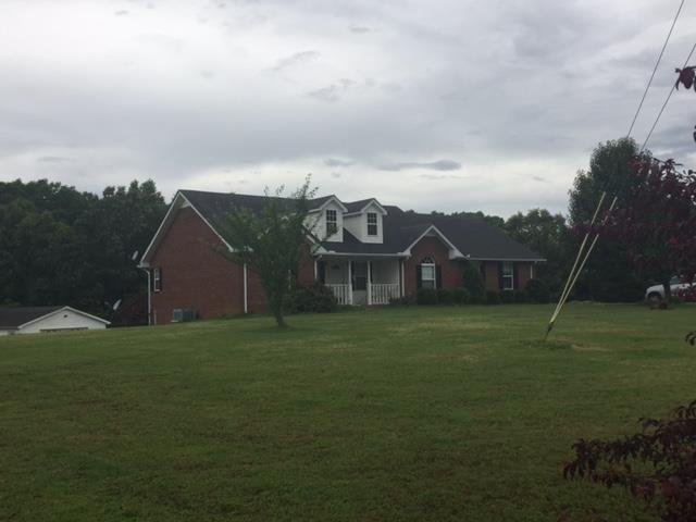 Real Estate for Sale, ListingId: 32217287, Cumberland City,TN37050