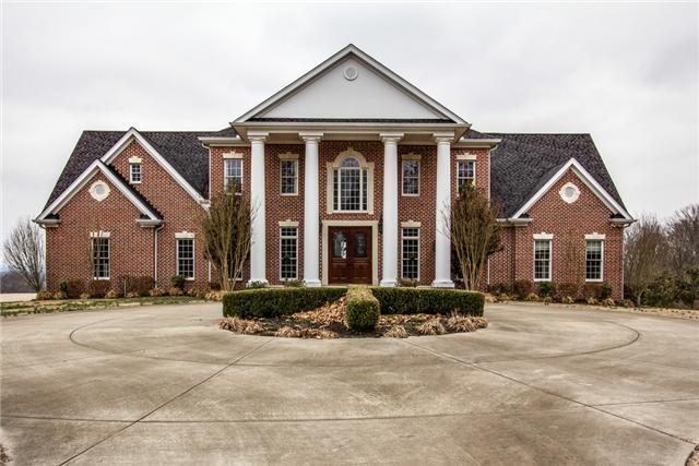Real Estate for Sale, ListingId: 32215263, Murfreesboro,TN37130