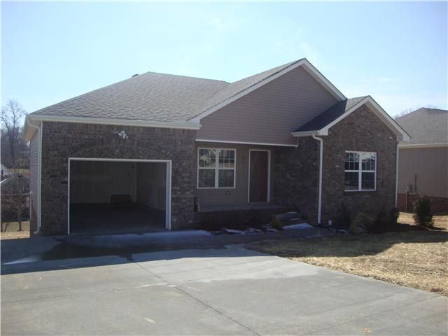 Rental Homes for Rent, ListingId:32163468, location: 621 Berry Circle Springfield 37172
